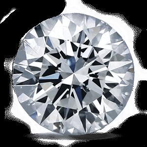 Round Diamonds